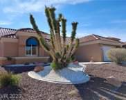 9817 BUTTON WILLOW Drive, Las Vegas image