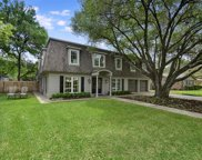 8811 Point West Dr, Austin image