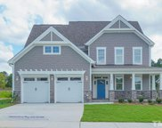 708 Twin Star Lane Unit #Lot 183, Knightdale image