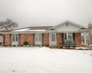 4300 CONNIE DRIVE, Sterling Heights image