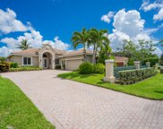 755 Greensward Lane, Delray Beach image