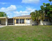 1720 Inlet Dr, North Fort Myers image