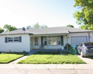 778 Taber Avenue, Yuba City image