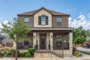 2241 6th Avenue, Flower Mound image