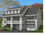 Lot 132 Calla Road Unit #132, Londonderry image