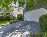 1337 Creekside Court, Healdsburg image