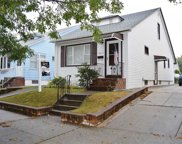 133-11 114th Place, S. Ozone Park image