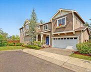 18109 36th Ave SE, Bothell image