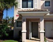 2803 Sarento Place Unit #101, Palm Beach Gardens image