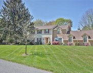 2570 Millbrook, Lower Macungie Township image