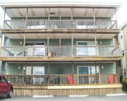 12802 Assawoman Dr Unit 1s, Ocean City image
