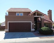 1251 W Ghost, Oro Valley image