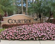 2761 Center Ct Dr Unit #4-20, Weston image