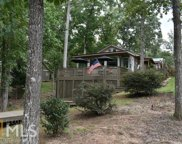 545 Alcovy Rd, Mansfield image