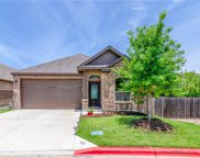 3451 Mayfield Ranch Blvd Unit 402, Round Rock image