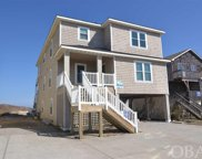 9319 S Old Oregon Inlet Road, Nags Head image