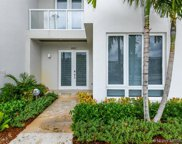 6402 Nw 104 Path, Doral image