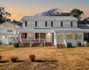 235 Williams Road, Wilmington image