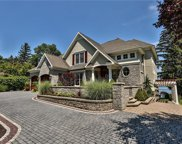 340 Rock Beach Road, Irondequoit image