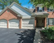 1610 Warwick Court Unit B2, Wheeling image