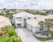 12163 Nw 52nd Ct, Coral Springs image