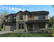 10444 SW Lucy  CT Unit #Lot16, Tigard image