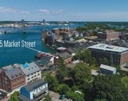 135 Market Street Unit #E, Portsmouth image