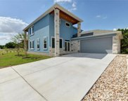 18401 Masters Cir, Point Venture image