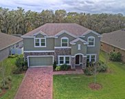 5512 65th Terrace E, Ellenton image