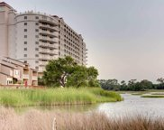 9547 Edgerton Dr Unit 1004, Myrtle Beach image