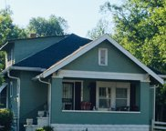 4140 Zoeller Ave, Louisville image