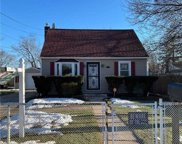 280 Earle  Street, Central Islip image