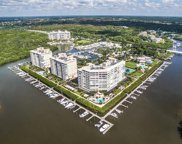 425 Dockside Dr Unit 406, Naples image