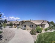4930 Carriage Hills Dr, Rapid City image