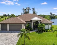 1803 NW 32nd CT, Cape Coral image