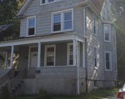 4207 VALLEY VIEW AVENUE, Baltimore image