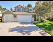 8319 S 3375  E, Cottonwood Heights image