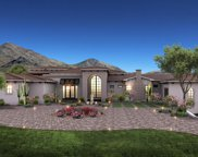 6837 N Lost Dutchman Drive, Paradise Valley image