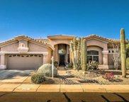 4502 E Hamblin Drive, Phoenix image