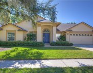 4716 Tannery Avenue, Tampa image