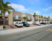 3993 Jewell Street Unit #C4, Pacific Beach/Mission Beach image