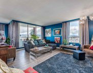 11980 222 Street Unit 601, Maple Ridge image
