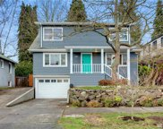 840 NE 82nd St, Seattle image