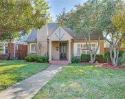 5702 Mercedes Avenue, Dallas image