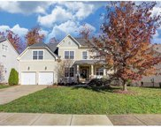 1245 Brough Hall, Waxhaw image