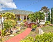 1718 Lewalani Drive, Oahu image