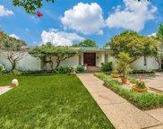 5972 Meletio Lane, Dallas image