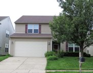 10463 Day Star  Drive, Indianapolis image
