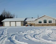 2424 County Rd 26 B, Lansford image