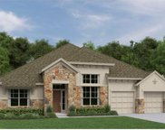 17100 Avion Dr, Dripping Springs image